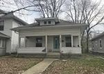 Indianapolis Home Foreclosure Listing ID: 4133622