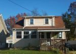 Akron Home Foreclosure Listing ID: 4133646