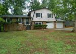 in STONE-MOUNTAIN 30083 4654 EBERLINE CT - Property ID: 4133929