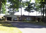 in GAYLORD 49735 515 E FELSHAW ST - Property ID: 4134108