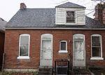 in LOUISVILLE 40212 2117 W MAIN ST - Property ID: 4134375