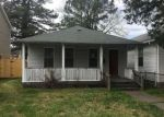 in NORFOLK 23509 3117 MARNE AVE - Property ID: 4134463