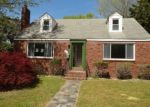 in NORFOLK 23509 1502 MAURY CRES - Property ID: 4134470