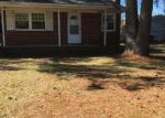 in JACKSONVILLE 28546 2508 COUNTRY CLUB RD - Property ID: 4134597