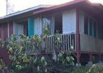 Pahoa Home Foreclosure Listing ID: 4135003