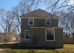 in LAKEVILLE 55044 20620 HOLT AVE - Property ID: 4135385