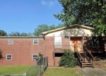 in HOT-SPRINGS-NATIONAL-PARK 71913 501 WILLOWBROOK ST - Property ID: 4135474