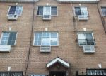 in BRONX 10459 1238 PROSPECT AVE APT 2B - Property ID: 4135994