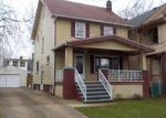 in CLEVELAND 44111 3222 W 115TH ST - Property ID: 4136036