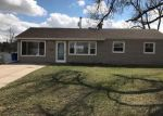 Rapid City Home Foreclosure Listing ID: 4136201