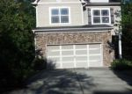 in CONYERS 30012 111 WELLBROOK CT NE - Property ID: 4136418