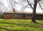in INDIANAPOLIS 46220 4515 KESSLER LANE EAST DR - Property ID: 4136427