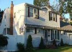 in LINDENHURST 11757 354 38TH ST - Property ID: 4136722