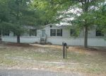 in NORTH-AUGUSTA 29860 101 INDIAN HILL CT - Property ID: 4136933