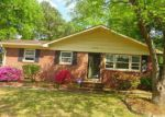 in NORFOLK 23513 3552 STEPHAN CT - Property ID: 4137013