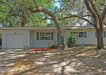in TAMPA 33617 318 SAINT AUGUSTINE AVE - Property ID: 4137147