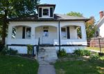 in PARKVILLE 21234 3203 TAYLOR AVE - Property ID: 4137217