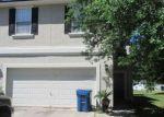 in JACKSONVILLE 32218 10416 CENTERWOOD CT - Property ID: 4138163