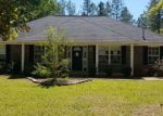 in BAY-MINETTE 36507 120 LUCY DR - Property ID: 4138271