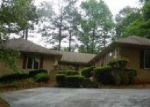 in CONYERS 30013 2667 HARVEST DR SE - Property ID: 4138408