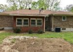 in RADCLIFF 40160 249 INDIANA TRL - Property ID: 4138480