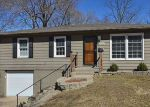 in KANSAS-CITY 64118 1606 NE 60TH TER - Property ID: 4138846