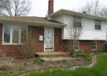 in ELYRIA 44035 871 JAMESTOWN AVE - Property ID: 4138989