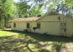 in POPLARVILLE 39470 800 N MAIN ST - Property ID: 4139136