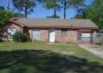 in SLIDELL 70458 101 NORTHWOOD DR - Property ID: 4139186