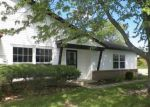 in INDIANAPOLIS 46268 6931 WILDWOOD CT - Property ID: 4139210