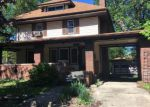in INDIANAPOLIS 46227 4210 OTTERBEIN AVE - Property ID: 4139212
