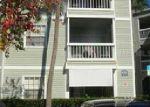in SAINT-PETERSBURG 33710 6826 STONESTHROW CIR N APT 11208 - Property ID: 4139332