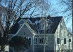 in HAMPTON 55031 23350 WATER ST - Property ID: 4139430