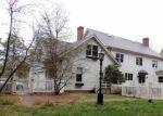 in NORTH-HAMPTON 3862 26 BRADLEY LN - Property ID: 4139613