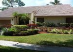 in BOCA-RATON 33434 4761 NW 27TH AVE - Property ID: 4139946
