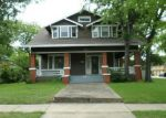 in FORT-WORTH 76110 1831 FAIRMOUNT AVE - Property ID: 4140110