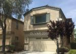 Las Vegas Home Foreclosure Listing ID: 4140691