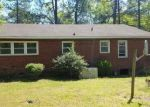 in GOLDSBORO 27530 819 FRANKLIN ST - Property ID: 4141597