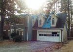 in STONE-MOUNTAIN 30087 6862 GLEDHILL WAY - Property ID: 4142076