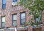 in BROOKLYN 11225 35 CROWN ST APT 1H - Property ID: 4142183