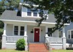 in NORFOLK 23523 1712 CANTON AVE - Property ID: 4142288