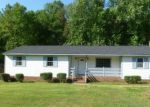 in RICHMOND 23236 160 ARKWRIGHT RD - Property ID: 4142299