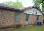 Dallas Home Foreclosure Listing ID: 4142343