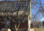 in FOLCROFT 19032 541 CROTZER AVE - Property ID: 4142407