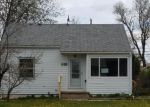in DICKINSON 58601 818 PARK AVE - Property ID: 4142548