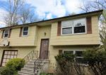 in BUFFALO 14228 3203 SWEET HOME RD - Property ID: 4142588