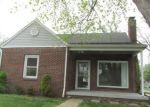 in INDIANAPOLIS 46227 1801 E EPLER AVE - Property ID: 4142798