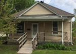 in COUNCIL-BLUFFS 51501 2830 AVENUE D - Property ID: 4142816