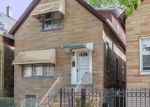 in CHICAGO 60609 453 W 44TH PL - Property ID: 4142887