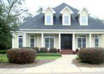 in THOMASVILLE 31757 305 MADISON GROVE BLVD - Property ID: 4142916